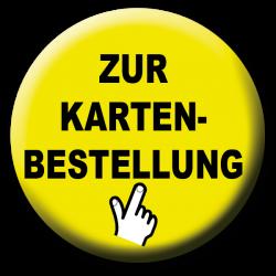 BestellButton_gelb_rund