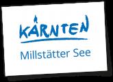 DT_K_Millstatter-See_S_CMYK