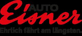 Logo_Eisner_4c_2016_Neu