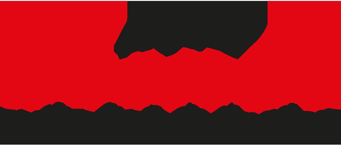 Die Nockis fahren mit Autos vom Autohaus Eisner in Klagenfurt am Südring