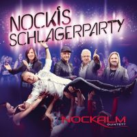 Nockis_Schlagerparty_Cover