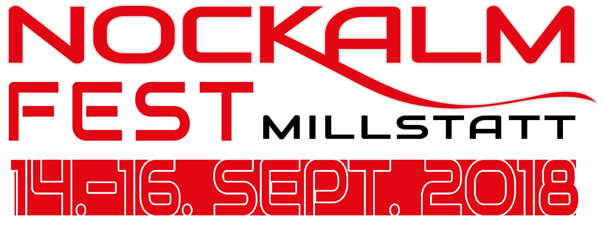 nockalm-fest-logo-rot-schwarz