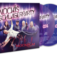 schlagerparty_mockup_deluxe