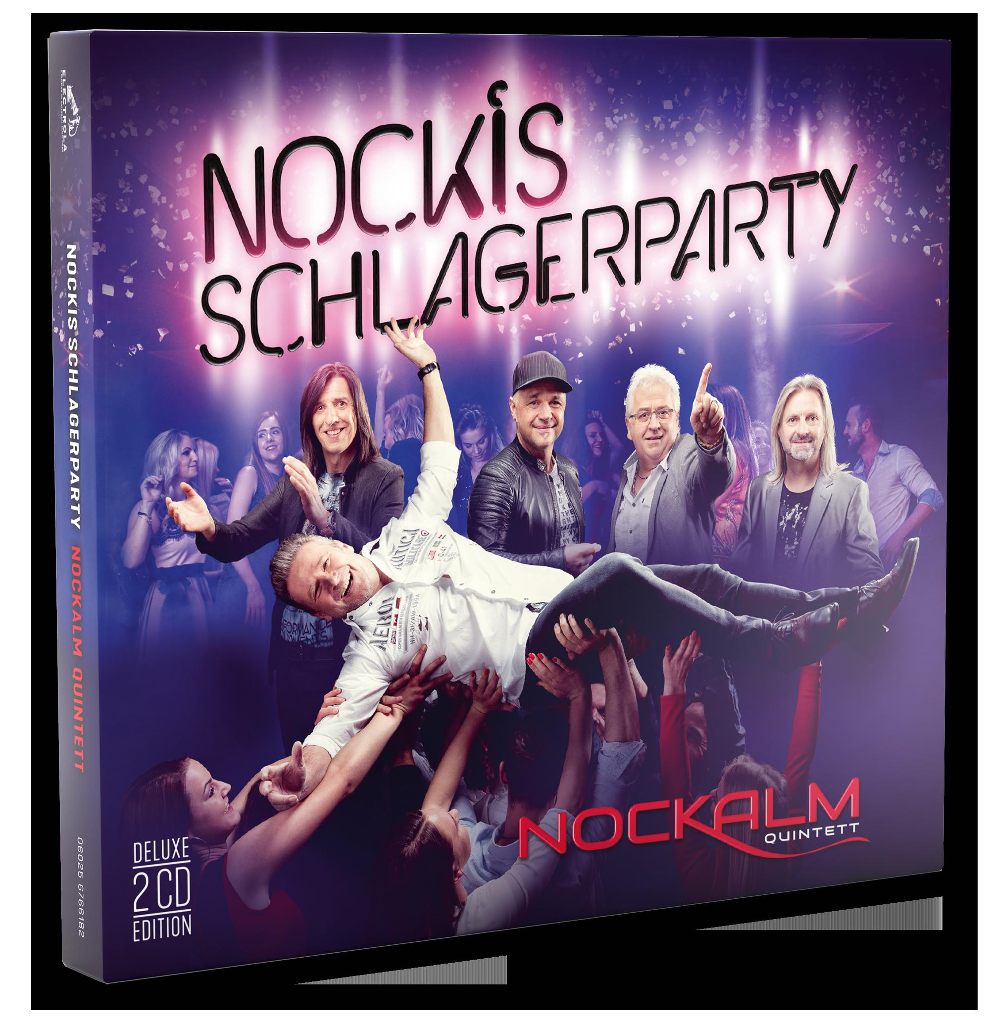 schlagerparty_mockup_standard