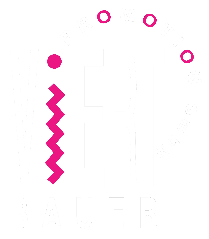 viertbauer_logo_vektor_ws