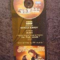 2000_winde-verweht-gold1