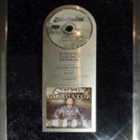 2002_gold-gladiator3