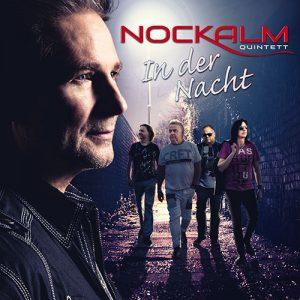 2017_in_der_nacht