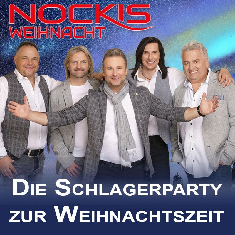 CH-2540 Grenchen @ Festsaal | Grenchen | Solothurn | Schweiz