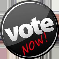 Votings