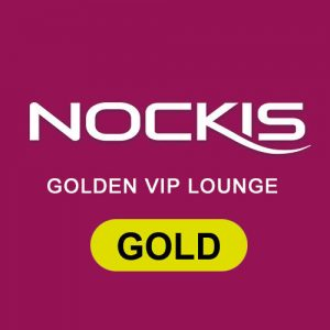 goldenVIP-lounge