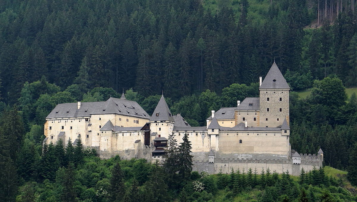 1200px-Unternberg_-_SchlossMoosham