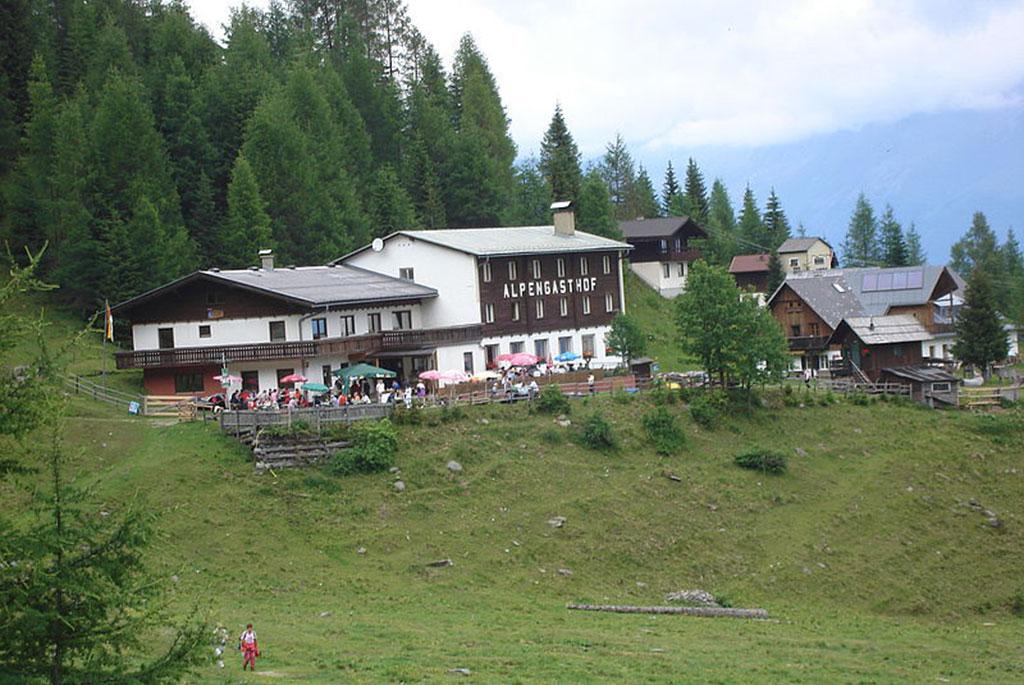 csm_Alpengasthof_Krendlmar_761813f01e