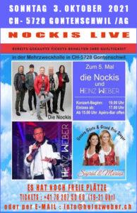 CH-5728 Gontenschwil @ Mehrzweckhalle Gontenschwil | Gontenschwil | Aargau | Schweiz