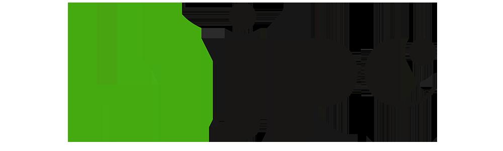 Jpc_Logo
