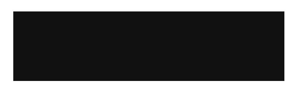 napster-logo-png-0-00-1024
