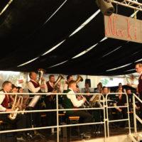 Bürgermusik-Millstatt