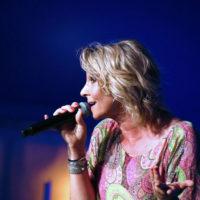 Claudia-Jung-am-Nockisfest@Viertbauer-Promotion