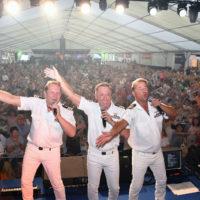 Die-Schlagerpiloten-Nockisfest-2019@Viertbauer-Promotion