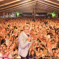 Hansy-Nockisfest-Publikum@Viertbauer-Promotion