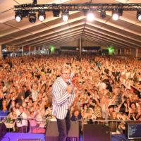 Hansy-Publikum-Nockisfest@Viertbauer-Promotion-