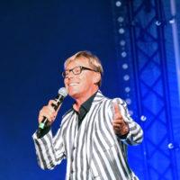 Hansy-Vogt-am-Nockisfest@Viertbauer-Promotion-