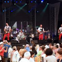 Himmelberger-Nockisfest2@Kevin-Geissler