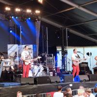 Himmelberger-am-Nockisfest@Kevin-Geissler