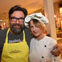 Küchenteam-GV-Nockisfest@Kevin-Geissler