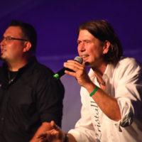 Kristall-Tom-Nockisfest@Kevin-Geissler