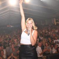 Melanie-Payer-Nockisfest-@-Kevin-Geissler