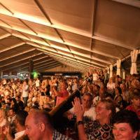 Publikum-vom-GV-aus-Nockisfest@Kevin-Geissler