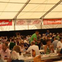 Schlager-toll-Nockisfest@Viertbauer-Promotion