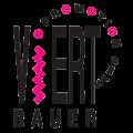 viertbauer_logo_vektor_sw
