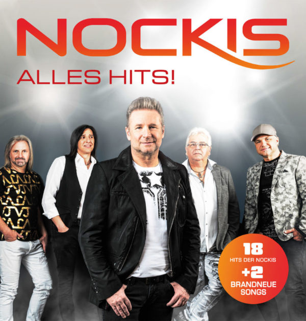 2020_alles_hits_1300px