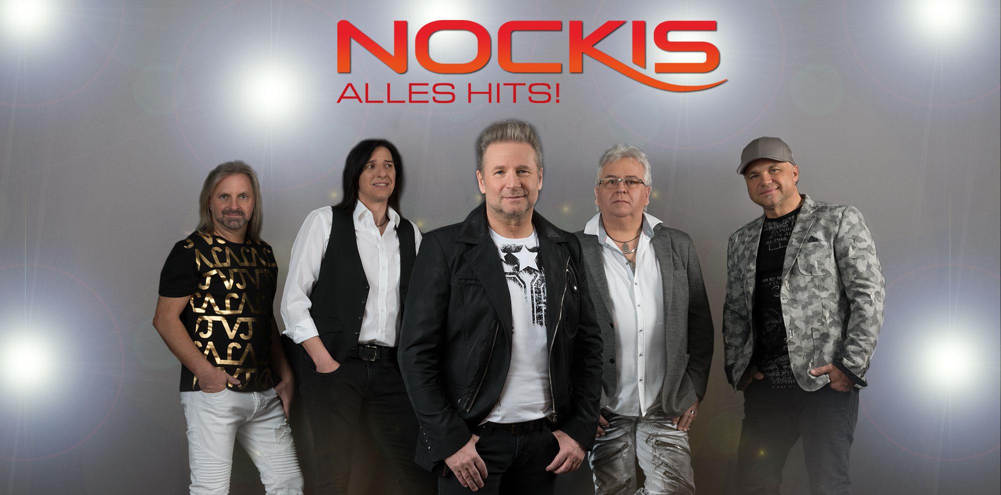cd2020_alles_hits