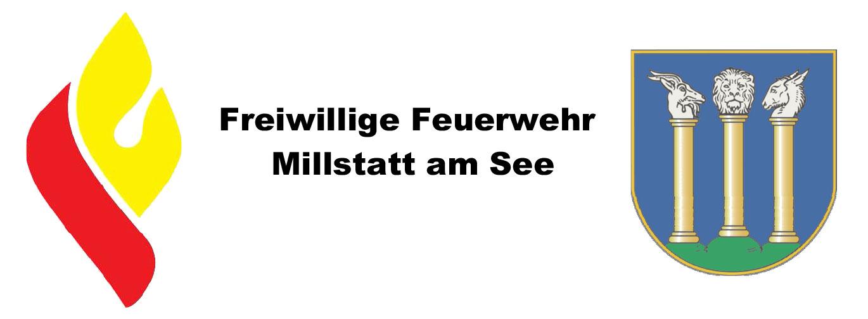 Logo_FF-Millstatt_2016