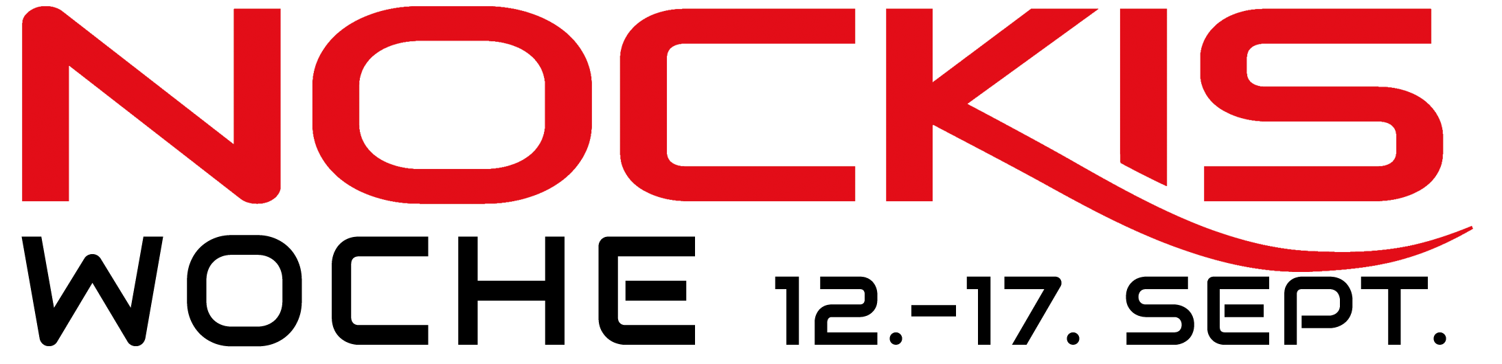 nockis_woche